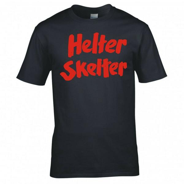 menfashionshirt, Fashion Men, summer shirt, Plus size top