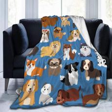 cute, Blanket, homedecorblanket, blanketforadult