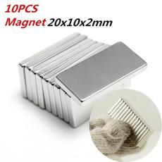 neodymiummagnet, ndfebmagnet, fridgemagnet, fridge