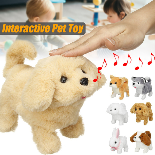 Toy, Christmas, Gifts, Pets