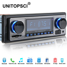 radioreveiver, autobluetoothradio, usb, radiodebluetoothdevoiture