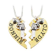 Heart, Fashion, Jewelry, Gifts