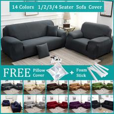 couchcover, sofacushioncover, Design, sofadecor