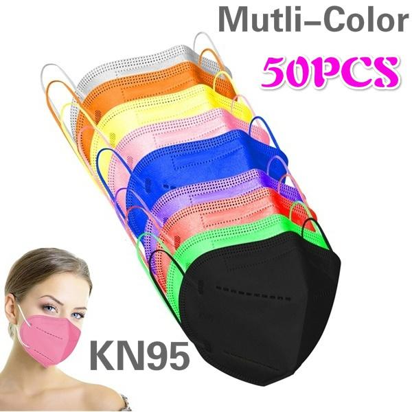 breathmask, Pets, disposablemedicalmask, electrostaticfiltermask