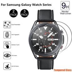samsunggalaxywatch3, samsungwatch345mm, samsunggalaxywatch46mm, samsunggalaxywatch41mm