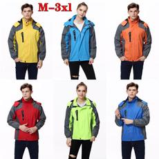 Casual Jackets, fashioncasualjacket, Fashion, Sports & Outdoors