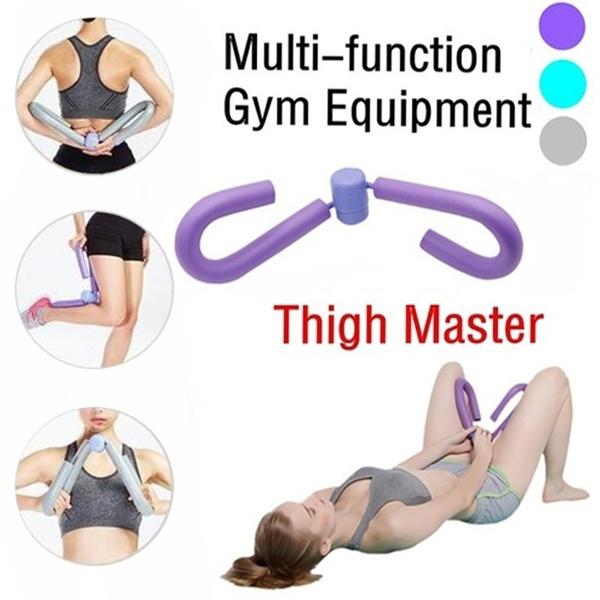 legslimmer, legmuscleexerciser, Fitness, Home & Living