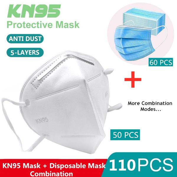 maskforface, kn95fasemask, disposablefacemask, Masks