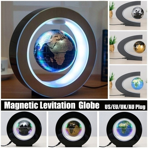 suspendedglobe, decoration, magneticglobe, Office