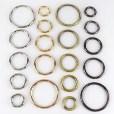 Craft Supplies, Fashion Accessory, Fashion, webbingstrapping