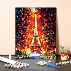 decoration, art, Hobbies, Home & Living