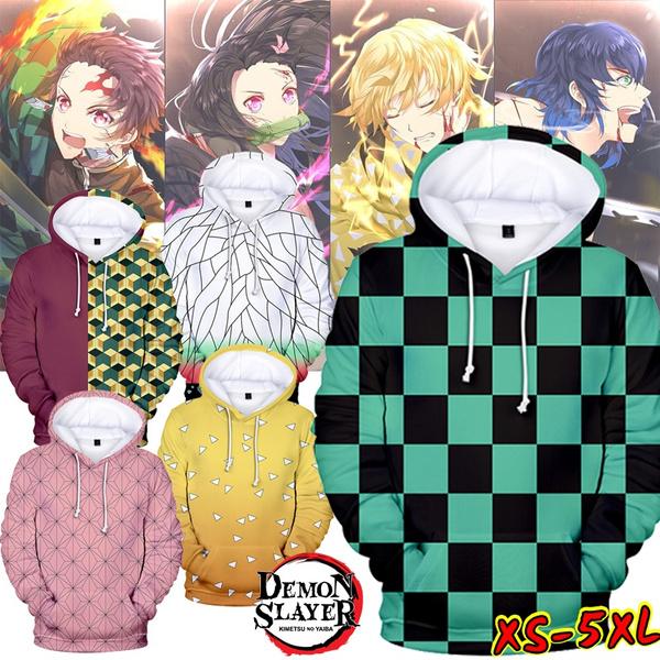 autumnwinter, hooded, Cosplay, Sweatshirts & Hoodies
