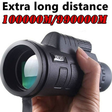 Outdoor, telecsope, Hiking, Monocular