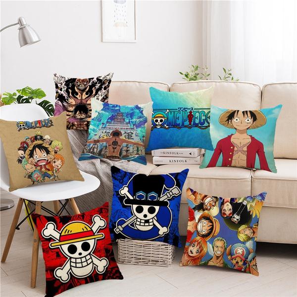 cardecor, Cushions, Home Decor, linencushion