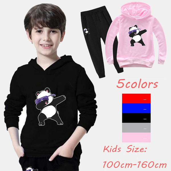 kidshoodie, kidsautumnwear, Fashion, kids clothes