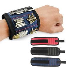 screw, Fashion Accessory, Fashion, Electrician
