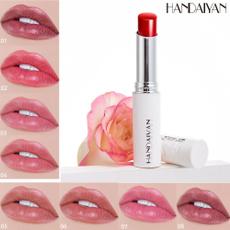 nourishinglipbalm, lipcare, Lipstick, nourishinglip
