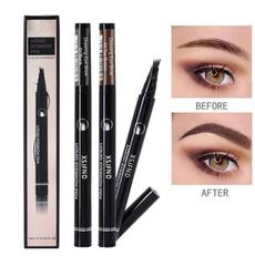 eyebrowcream, pencil, waterproofeyebrow, cosmeticeyeliner