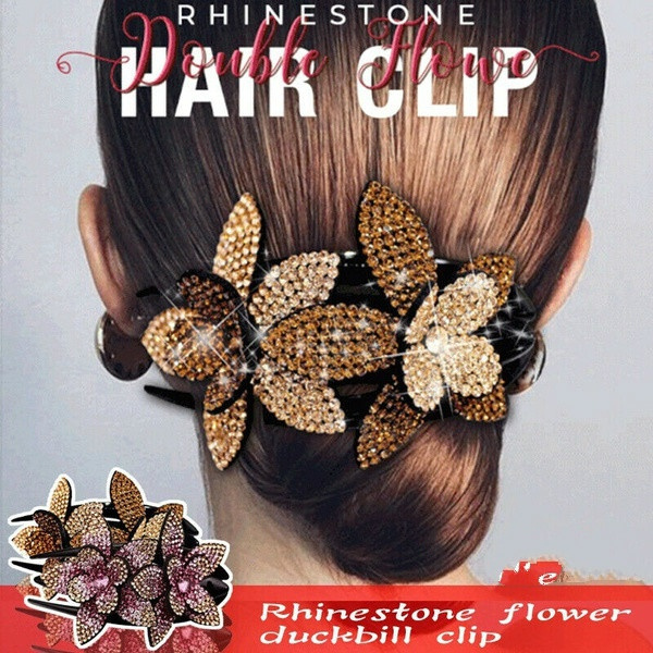 hair, hairstyle, Flowers, headdress