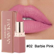 lipcare, velvet, Lipstick, Beauty