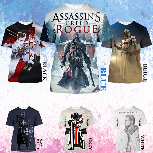knightstemplar, #fashion #tshirt, sacredtshirt, womens top