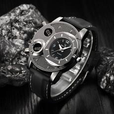quartzsurface, business watch, Trend, fashion watch