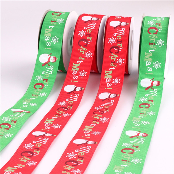 packingribbon, silkribbon, printedribbon, weddingribbon