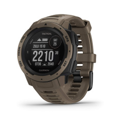 Fitness, Gps, Watch, water