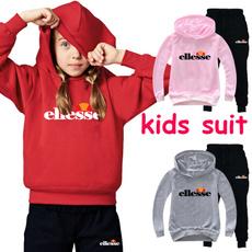 kids, For Boys, Fashion Hoodies, pants