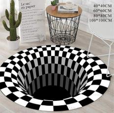 doormat, Rugs & Carpets, Decoración de hogar, rugsforlivingroom