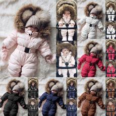 Funny, Toddler, babyromper, Halloween Costume