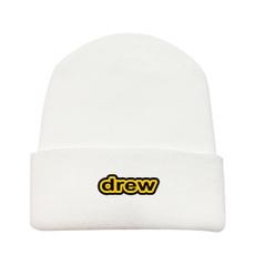 Warm Hat, Fashion, Cotton, justinbieberbeaniecap