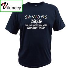 summercasualunisex, printpattern, T Shirts, Cotton