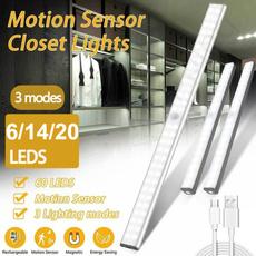 innenarchitektur, lampe, led, beleuchtung