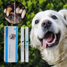 teethcleaningpensset, toothrepairingtoothshell, puppy, plaquetartarremoval