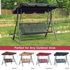 Steel, Outdoor, swingchair, patioswing