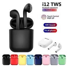 iphone 5, Mini, Fashion, touchcontrol