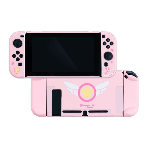 case, Video Games, Case Cover, Waterproof