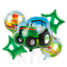 christmasballoon, heliumfoilballoon, Home Decor, Decor