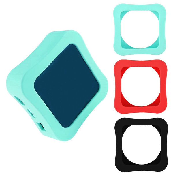 Box, case, Set, Apple