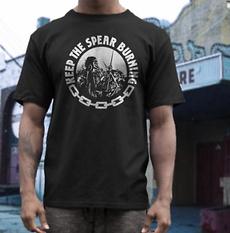 reggae, menfashionshirt, #fashion #tshirt, summer shirt