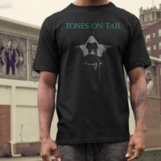 Fashion, Funny T Shirt, Cotton T Shirt, Sleeve