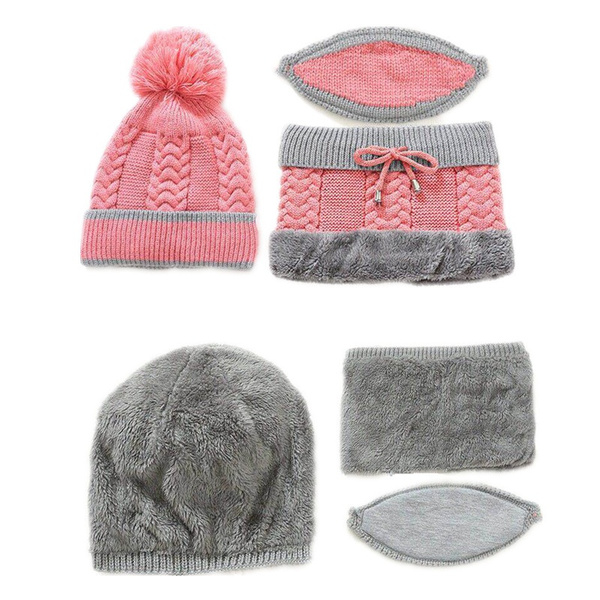 winter hats for women, Fashion, cashmerehat, Winter