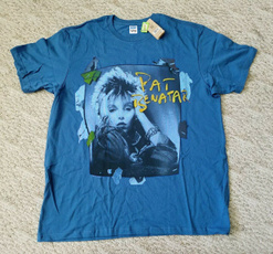 Funny T Shirt, Cotton T Shirt, gildan, summer shirt