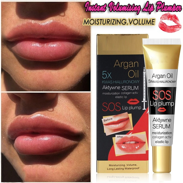 liquidlipstick, Lipstick, lipgloss, lipmakeup