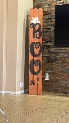 Wood, storeupload, Handmade, Home Decor