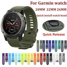garminfenix6, garminfenix6xband, garminwatchband, garminfenix5xplu