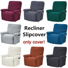 furnitureprotectcover, jacquard, Spandex, couchcover