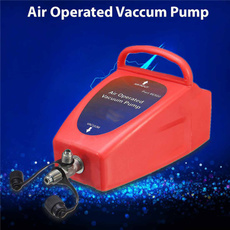 airconditioning, airvacuumpump, Pump, freezer