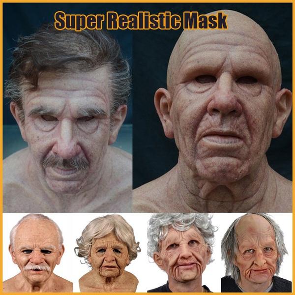 festivalmask, Masquerade, Masks, Halloween
